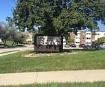 Lakeland Park Apartments, Hampton, IA