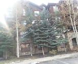 Tarnes, Wolcott, CO