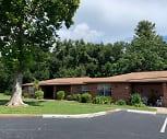 Eustis Sands Apartments, 32726, FL