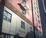 The Modern Apartment, 10550, NY