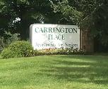 Carrington Place Apartments, Gakkyusha Usa Co Ltd, Novi, MI