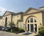 The Residences At Riverpointe Place, Westerville, OH