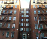 Timpson Place Apartments, 10455, NY