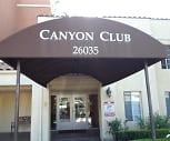 Canyon Club, 91354, CA