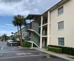 Flamingo Gardens Apertments, Bradenton, FL