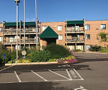 Westview Acres Good Samaritan, Hutchinson, MN
