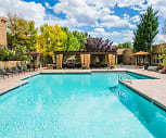 Talavera Apartment Homes, Agua Fria, NM