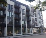 Vue Apartment, Cudahy, WI