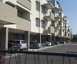 Cuatro Apartments, Southwest Albuquerque, Albuquerque, NM