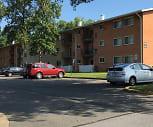 Idylwood Village West, 22182, VA