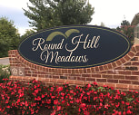 Round Hill Meadows