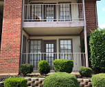 Summerhill Woods Apartments, Texarkana, TX