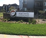 Elements At Prairie Center Apartments, Reunion, Commerce City, CO