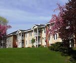 View Pointe/High Pointe Village, Eagan, MN