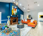 Reserve of Byram Apartment Homes, 39272, MS