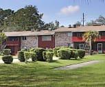 Virginian Arms/Arbor Oaks, Confederate Point, Jacksonville, FL