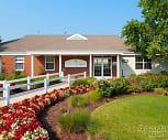 Waverton Ashton Green, Newport News Park, Newport News, VA