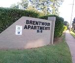 Brentwood Apartments, Rayville, LA