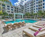 AMLI Joya, City College  Miami, FL