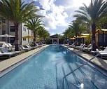 Jefferson Palm Beach, Quadrille Garden District, West Palm Beach, FL
