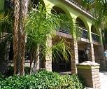 Villa Roma, East Hawthorne, Hawthorne, CA