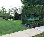 Trappe Village Apartments, Perkiomen Valley Middle School East, Collegeville, PA