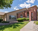 Copper Canyon Apartment Homes, Greenwood Village, CO
