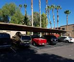 Via Alamos Apartments, Arivaca, AZ