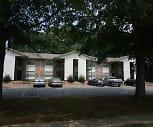 Henslee Heights Apartments, 71602, AR