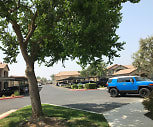 The Villas At Lovers Lane, Porterville, CA