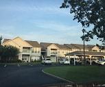 Beacon Ridge Apartments, Napier Field, AL