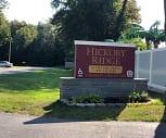 Hickory Ridge Ii, 12477, NY