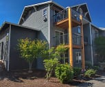 Troutdale Terrace, Multnomah County, OR