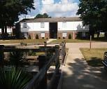 Ashbrooke Apartments, 28334, NC