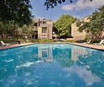 Photo, Preston Racquet Club Condominiums
