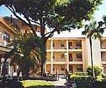 Photo, Fountain Court Apartments