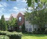 Bellewood Park, American Baptist College, TN