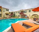 Carlsbad Coast Apartments, Oceanside, CA