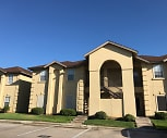 Villas De Canteras, Shiloh Crossing, Laredo, TX
