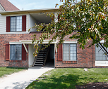 Garfield Commons Apartment Homes, Harrison Township, MI