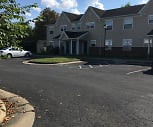 Echo Mountain Apartments, 22664, VA