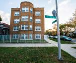 8057 S Laflin- Pangea Real Estate, Marquette Park, Chicago, IL