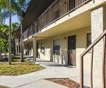 Seminole Village, 33777, FL
