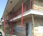 Stone Ridge Apartments, 75042, TX