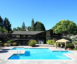 Stoneridge Luxury Apartments, Northgate High School, Walnut Creek, CA