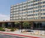 Meadowbrook Park & Tower, 92401, CA