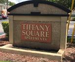 Tiffany Square Apartments, Kissimmee, FL