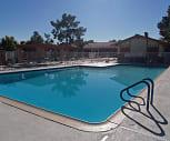Boulder Cascade, East Las Vegas, Las Vegas, NV