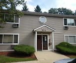 Patrick Campbell Apartments, Middletown, NY
