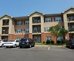 Arbor Pointe Apartments, Red River Army Depot, TX